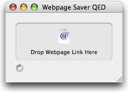 Gallery Grabber Qed 1.1 For Mac